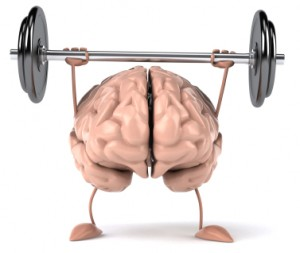 brain-lifting-barbell-orig-300x253