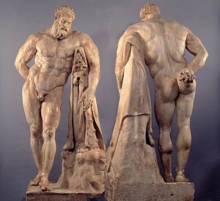 ff25597ac92da31ff2fa657718c38b84-roman-sculpture-roman-mythology