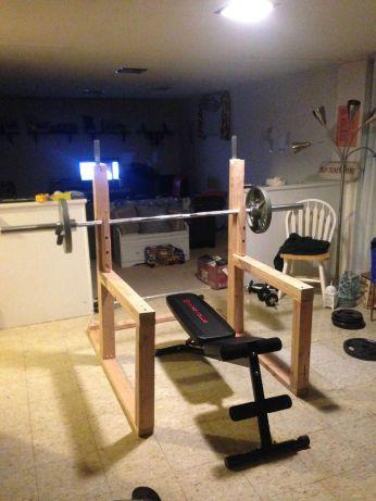 poor man gym (2)