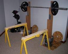 poor man gym (3)