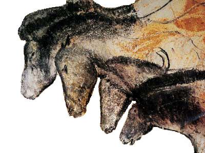 Caverna de Chauvet